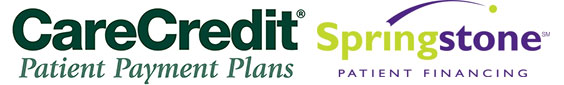 carecredit_springstone