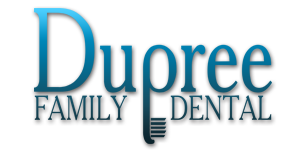 Dupree Family Dental