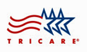 Tricare Military Insurance